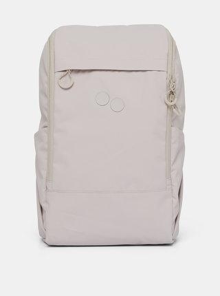 Růžový batoh pinqponq Purik 21 l