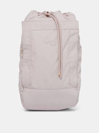 Růžový batoh pinqponq Kalm 32 l