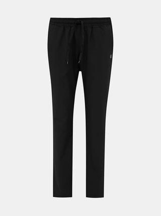 Čierne dámske funkčné nohavice LOAP Urfia