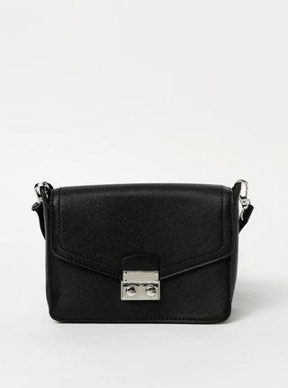 Čierna crossbody kabelka Haily´s Paulina