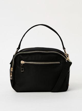 Černá crossbody kabelka Haily´s Ula