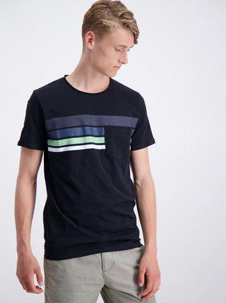 Černé tričko Shine Original
