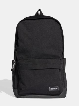 Černý batoh adidas CORE 24 l