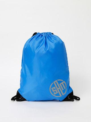 Modrý vak SAM 73