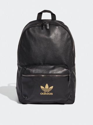 Černý batoh adidas Originals 21,75 l