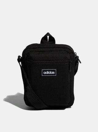 Černá taška adidas CORE