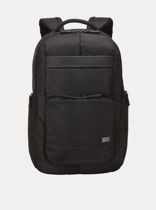 Čierny batoh Case Logic Notion 25 l
