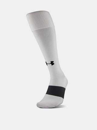 Bílé pánské ponožky Under Armour