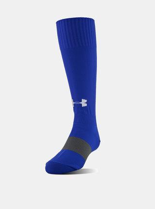 Modré pánské ponožky Under Armour