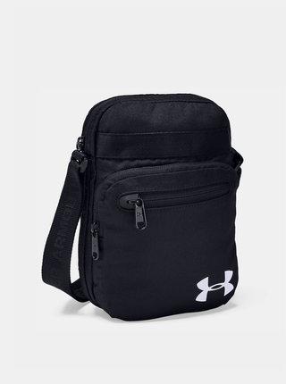 Černá crossbody taška Under Armour