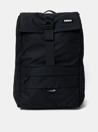 Tmavě modrý batoh Thule 22 l
