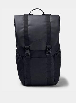 Černý batoh 19,5 l Under Armour
