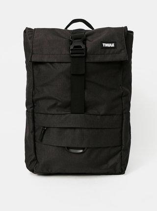 Černý batoh Thule 25 l