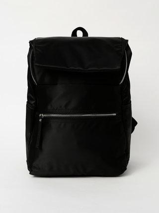 Čierny batoh Pieces Nomi