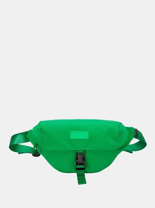 Zelená ľadvinka Consigned Wiles