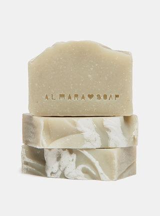 Mýdlo s vůní konopí Almara Soap Konopí