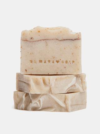 Mýdlo Almara Soap Ovesný koláč