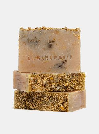 Mýdlo pro intimní hygienu Almara Soap Intimní