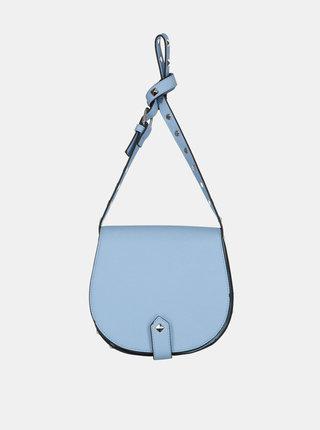 Modrá crossbody kabelka Haily´s Gail