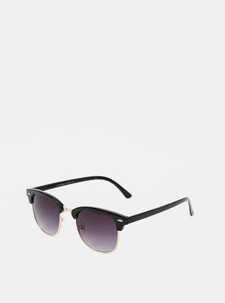 Offline predaj - Čierne okuliare Hailys