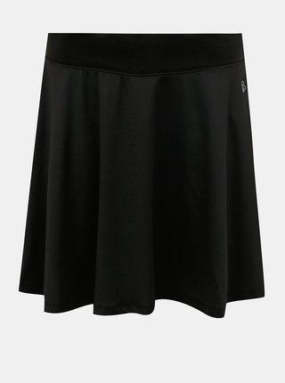 Čierna dámska sukňa LOAP Mineli