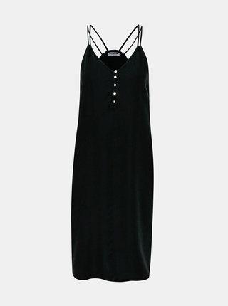 Černé šaty Noisy May