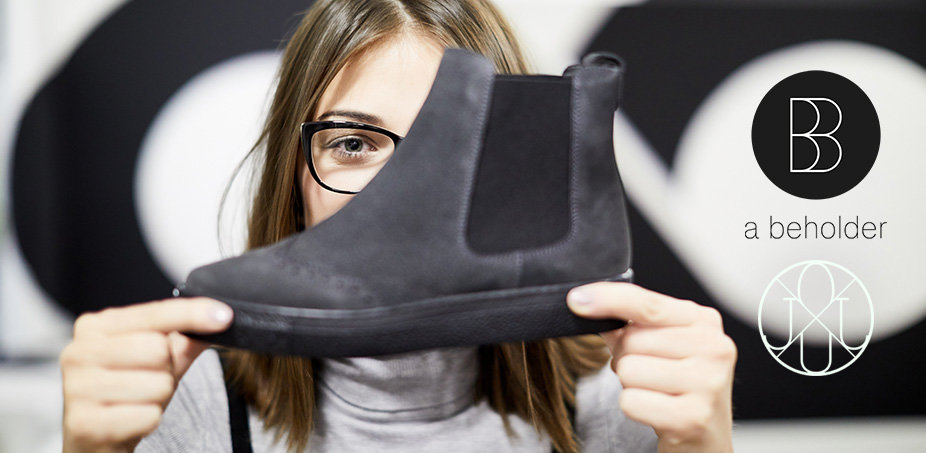 Blogerky volia trendy jesene a zimy: Mix materiálov