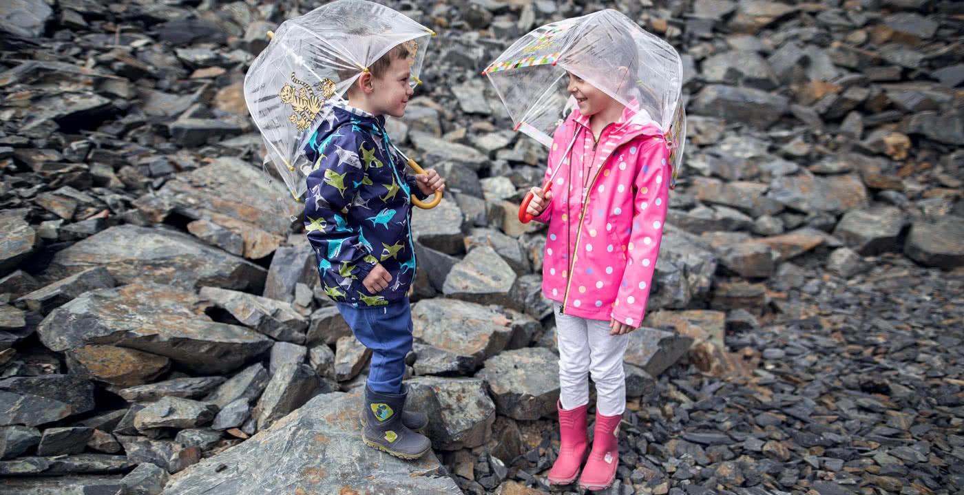 Imbracaminte copii - ZOOT.ro
