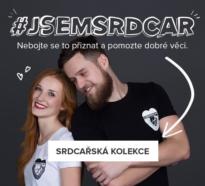 #JSEMSRDCAR