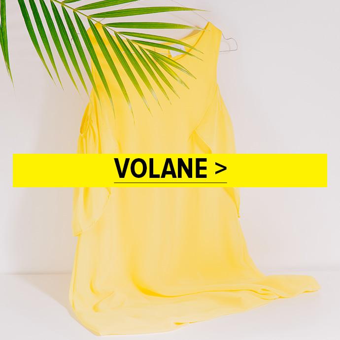 Volane