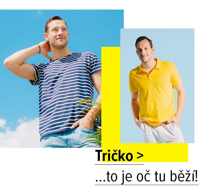Trika
