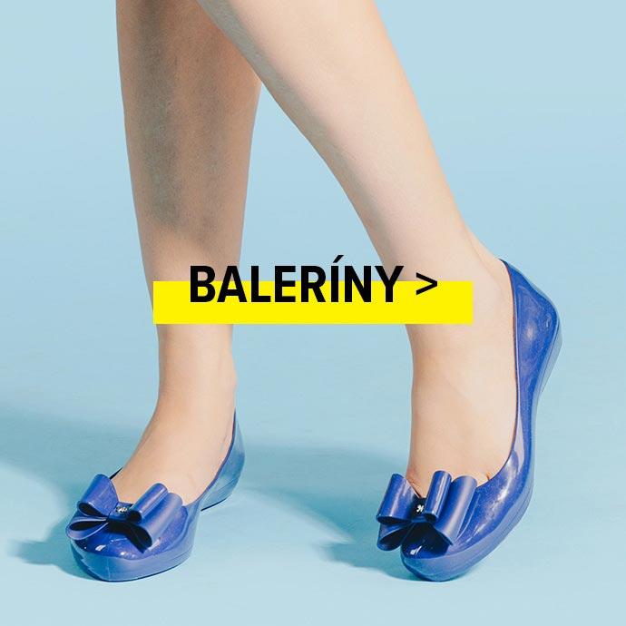 Baleríny
