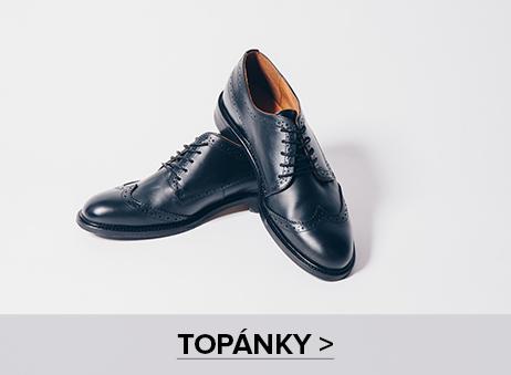 Topánky ♂