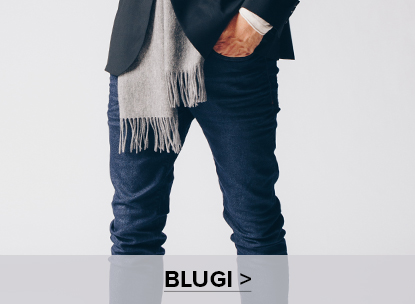 Blugi