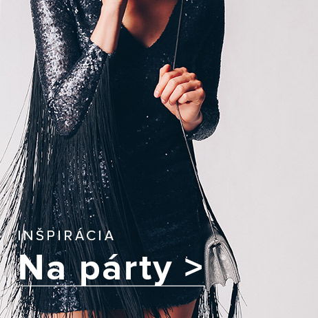 Na párty