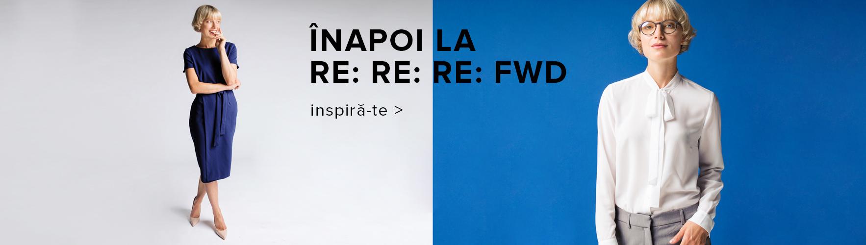 Inapoi la Re: Re: Re: Fwd