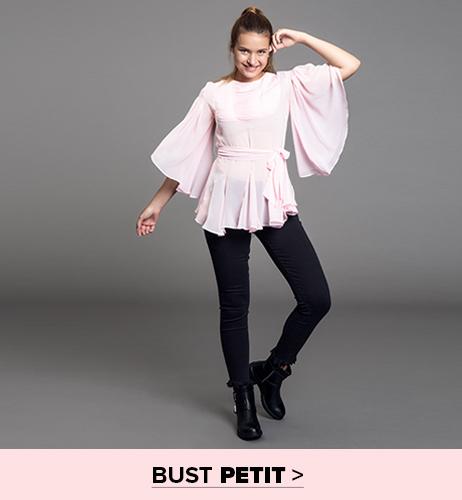 Bust Petit