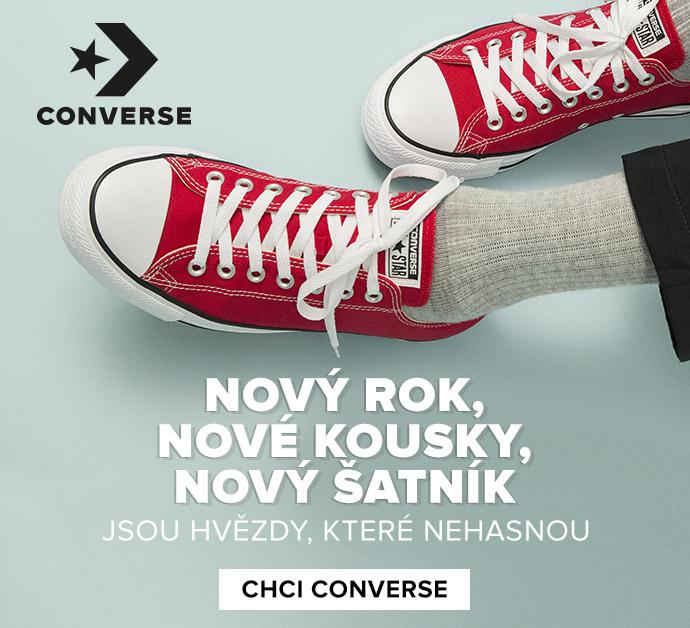 week 3_Converse