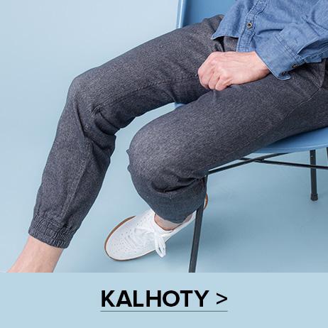 KALHOTY >