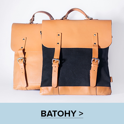 BATOHY >