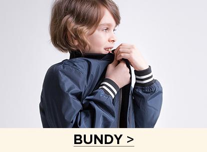 BUNDY >