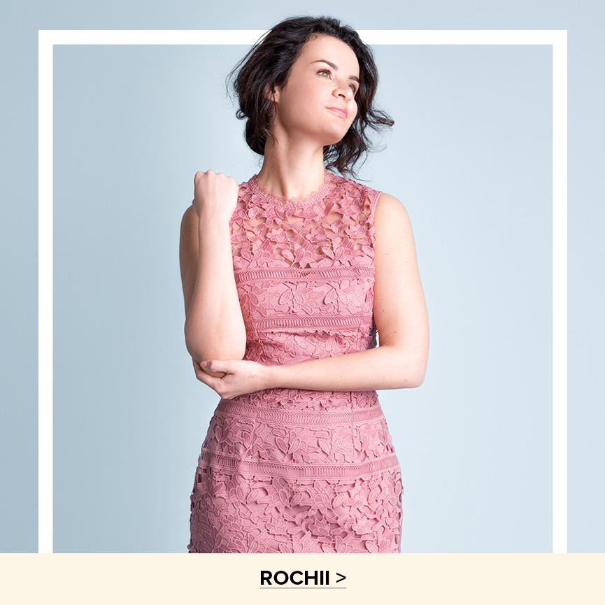 ROCHII >