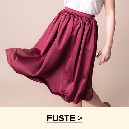 FUSTE >