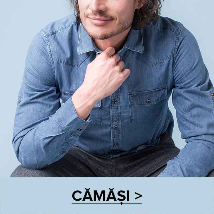 CAMASI >