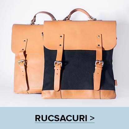 RUCSACURI >