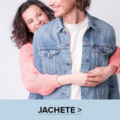 JACHETE >