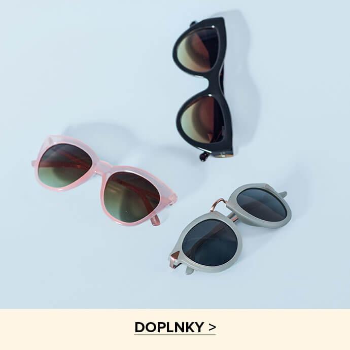 DOPLNKY >