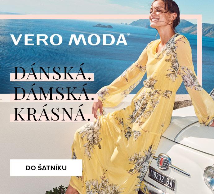week 11_VERO MODA