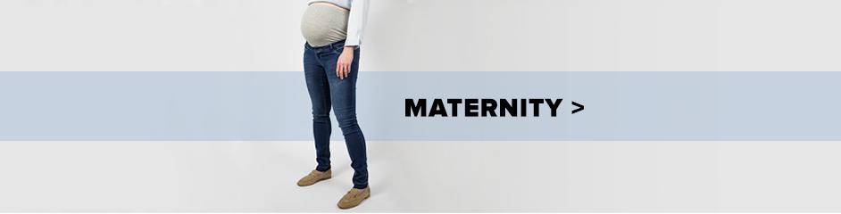blugi maternity