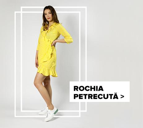 Rochia petrecuta